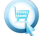 Başarılı E-tciaret Sitesi