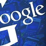 Google Mobil SEO