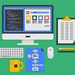 Her Web Tasarımcının Bilmesi Gereken 5 Temel Konu