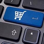 Yeni E-ticaret Yasası