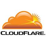 Cloudflare Nedir Ne İşe Yarar