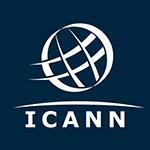 ICANN'in ABD ile Sözleşmesi Sona Ererek Özelleşti