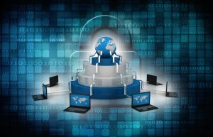 Web Hosting ve VPS Hosting arasındaki farklar