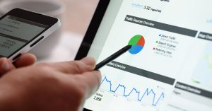 Aylık E-ticaret SEO Analizi